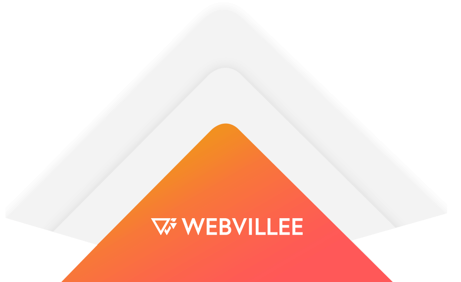 Webvillee Services